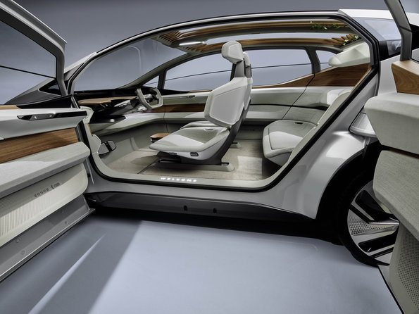 Audi-ai_me-concept-auto-shangai-2019_interior-asientos-puertas-abiertas
