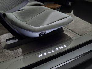 Audi-ai_me-concept-auto-shangai-2019_interior-luces-mensaje-bienvenida