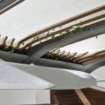 Audi-ai_me-concept-auto-shangai-2019_interior-techo-vegetacion