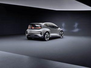 Audi-ai_me-concept-auto-shangai-2019_lateral-derecho