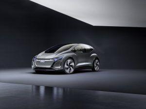 Audi-ai_me-concept-auto-shangai-2019_lateral-frontal