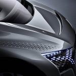 Audi-ai_me-concept-auto-shangai-2019_luces-arriba