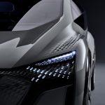 Audi-ai_me-concept-auto-shangai-2019_luces-delanteras