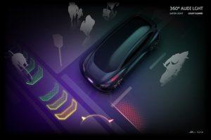Audi-ai_me-concept-auto-shangai-2019_luces-exterior-oscuridad2