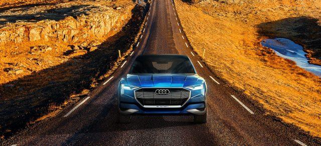 Audi-e_tron