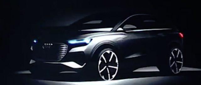 Audi-e_tron-SUV_mas-pequeno