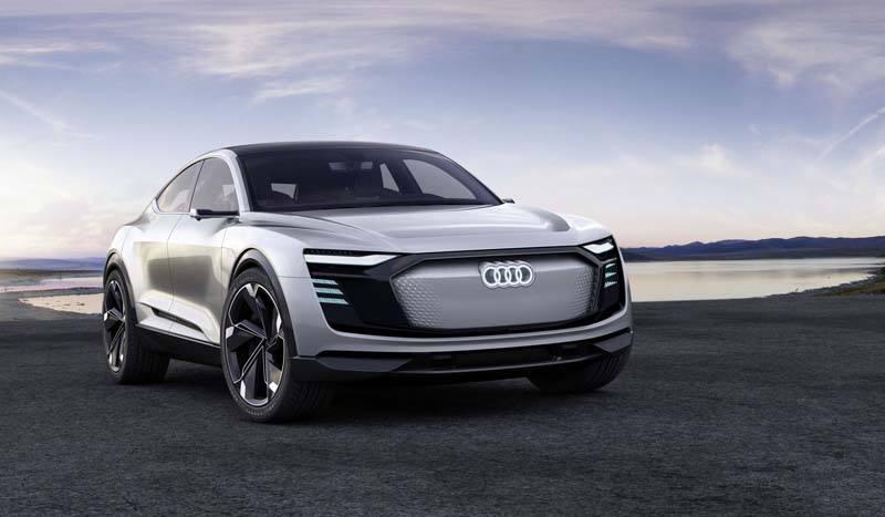 Audi-e_tron-sportback-concept