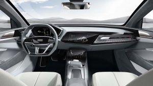 Audi-e_tron-sportback-concept_interior