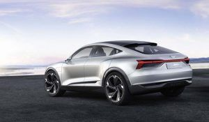 Audi-e_tron-sportback-concept_trasera