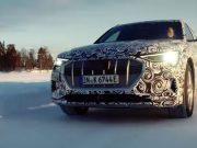 Audi-etron-sportback-primer-video-pruebas-pista-helada-finlandia