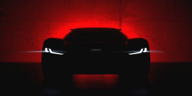 Audi-superdeportivo_PB18-e_tron