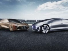 BMW-DAIMLER-asociacion-desarrollo-conjunta-colaboracion-tecnologias-conduccion-autonoma
