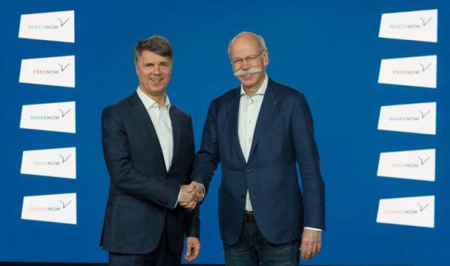 BMW-Group_Daimler-AG-invierten-1millon-dolares-servicios-movilidad