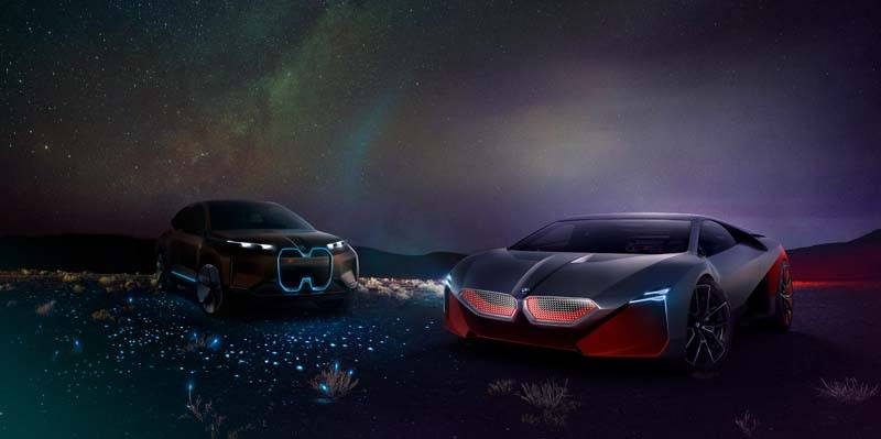 BMW-Vision-iNEXT_BMW-Vision-M_NEXT