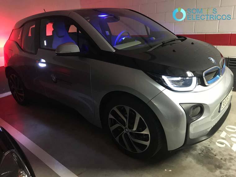 BMW-i3_Pack-Iluminacion