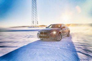 BMW-i4-pruebas-invierno-Arjeplog _suecia-circulo-polar-artico