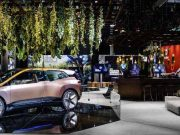 BMW-iNEXT-expuesto-Mwc2019-Barcelona-presentacion-sistema-interaccion-natural-multimodal