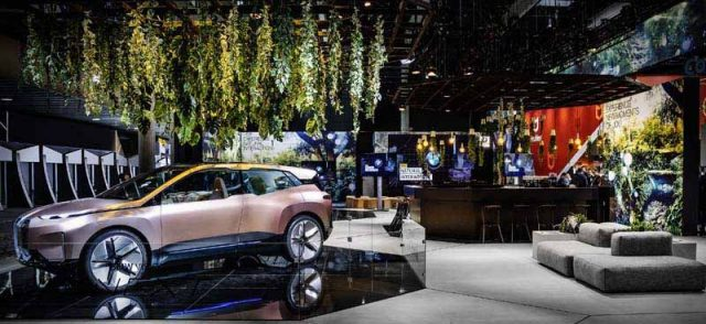 BMW-iNEXT-expuesto-Mwc2019-Barcelona-presentacion-sistema-interaccion-natural-multimodal
