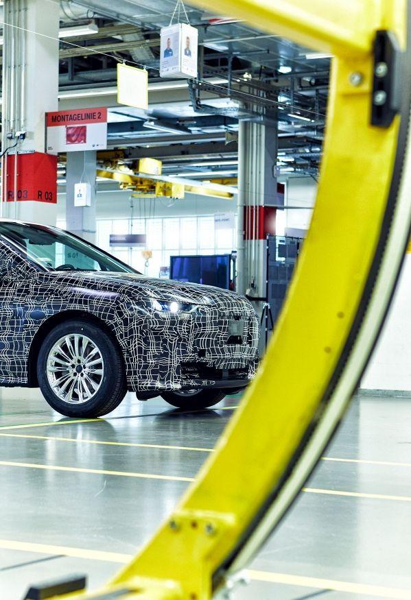 BMW-iNEXT-nuevas-imagenes-produccion4