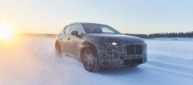 BMW-iNEXT-primeras-pruebas-invierno-Arjeplog _Suecia-frontal