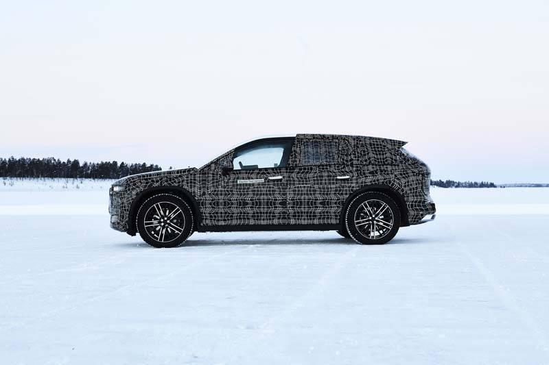 BMW-iNEXT-primeras-pruebas-invierno-Arjeplog _Suecia-lateral