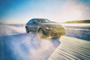 BMW-i4-pruebas-invierno-Arjeplog _suecia-circulo-polar-artico2