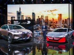 BMW-plan-electrificacion