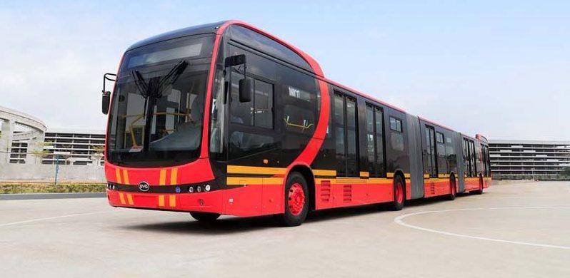 BYD-K12A_autobus-mas-largo-del-mundo3