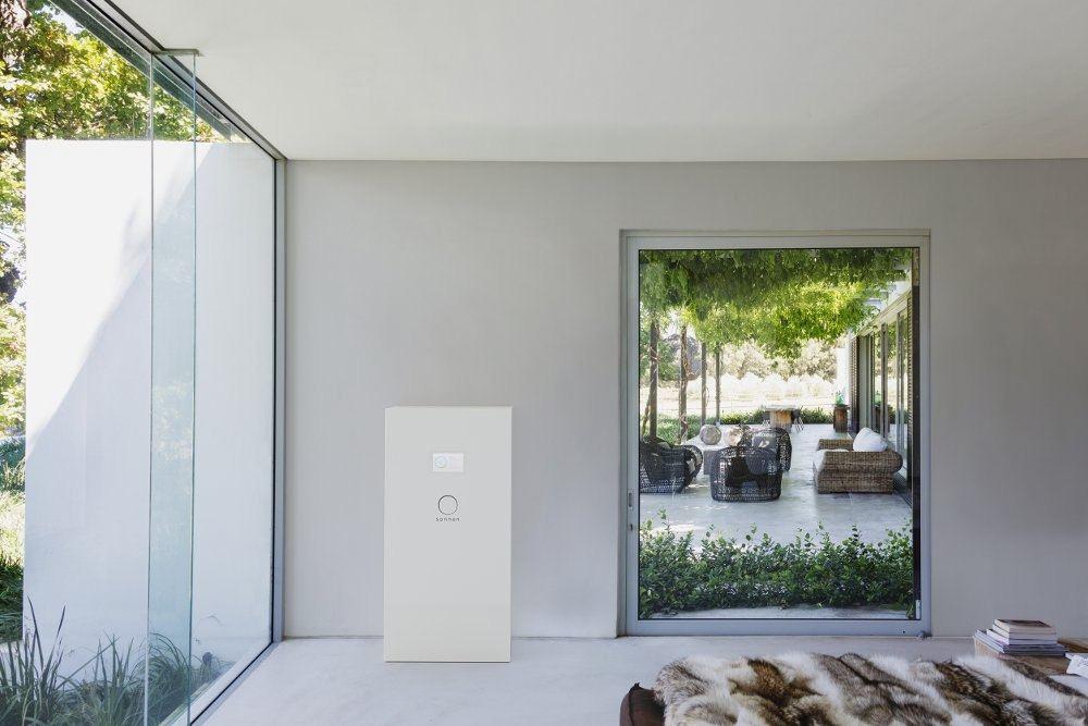 almacenamiento-energia-domestico-Sonnen