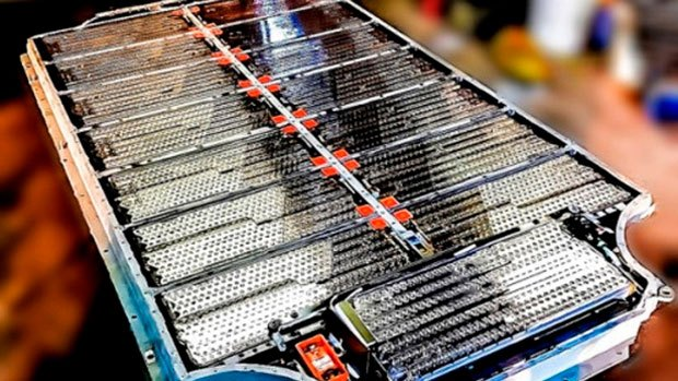 Bateria-Tesla-ModelS-ModelX