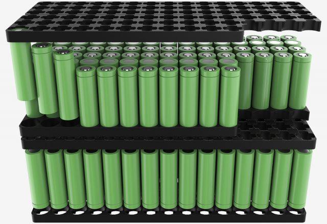 Bateria-motos-NIU01