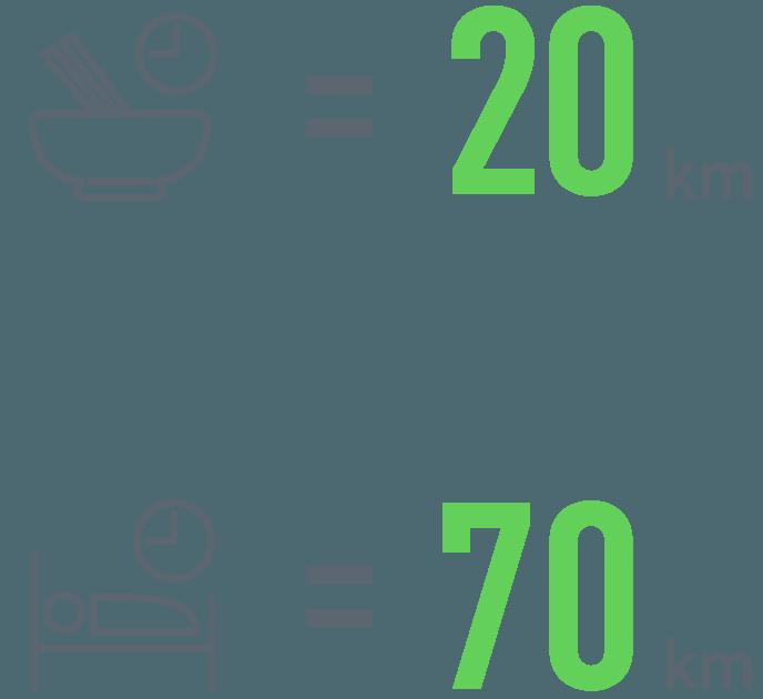 Bateria-motos-NIU02