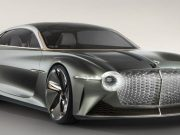 Bentley-EXP-100-GT-concept