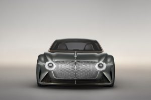 Bentley-EXP-100-GT-concept_frontal