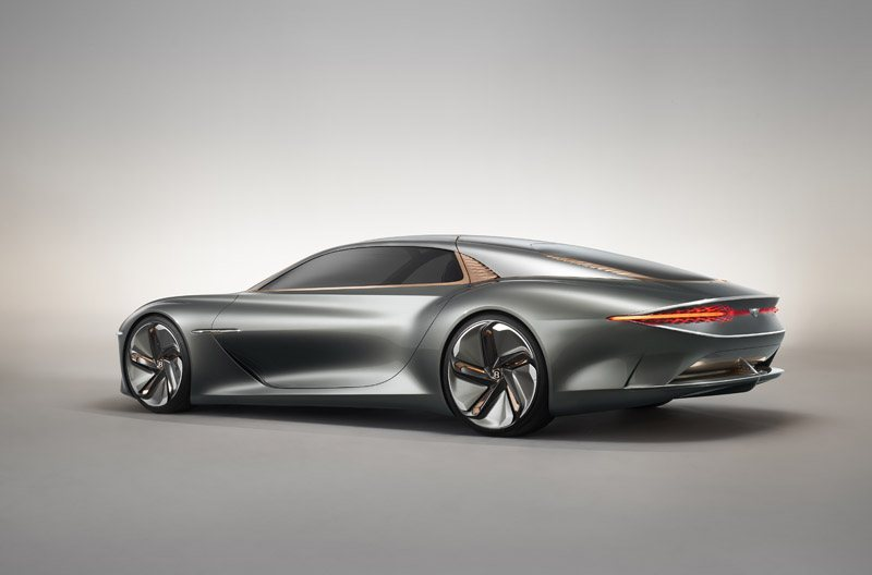 Bentley-EXP-100-GT-concept_lateral-trasera