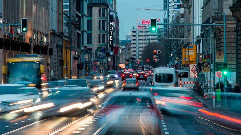 Berlin-prohibiciones-diesel