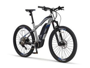 Bicicleta-electrica-MTB-YPJ-XC