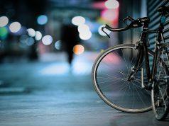 Bicicleta01