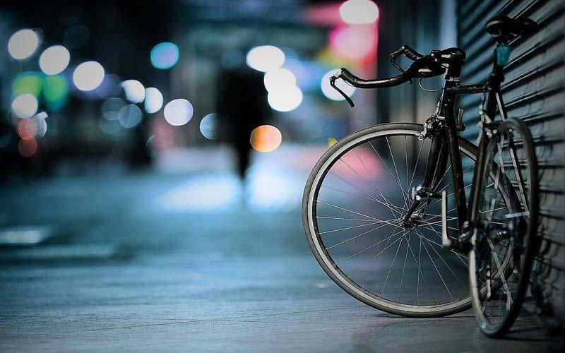 Una propuesta de la Unión Europea eliminaría el IVA en las bicicletas