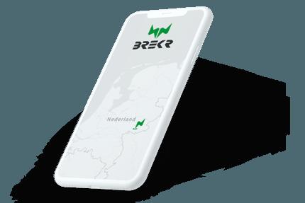 Brekr-Model-B4000_APP