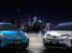 C-HR_IZOA_Vehiculos-electricos-presentados-en-Shangai-2019-Toyota