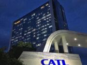 CATL-oficinas