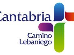 Cantabria_Camino-Lebaniego