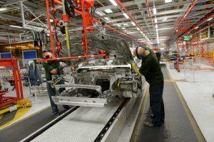 Castle-Bromwich-fabricacion-jaguar4