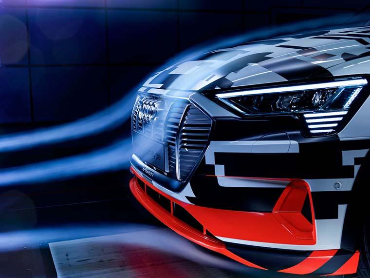 Centrol-Tunel-Viento-Audi_E-tron_quattro01