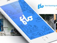 ChargePoint-Flo_Roaming