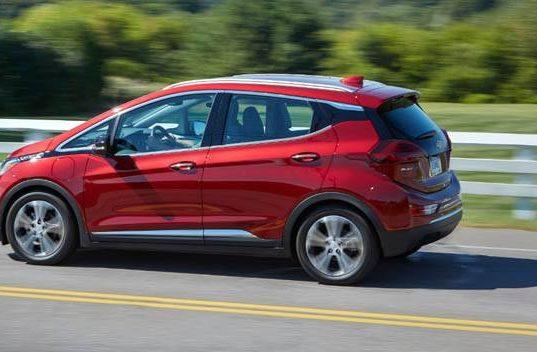 Chevrolet-Bolt-EV-2020