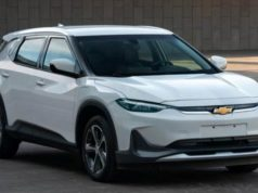 Chevrolet-Menlo-EV-GM_frontal
