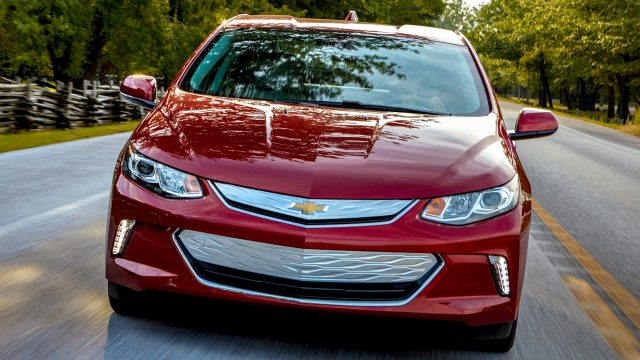 Chevrolet-Volt01