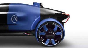 Citroen-19_19-concept-lineas-afiladas-grandes-ruedas
